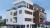 Apartment for Sale (Apartment) in Zakaki, Limassol 3
