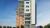 Apartment for Sale (Top Floor Apartment) in Germasoyeia Village, Limassol 1