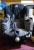 Bebe comfort car seat παιδικό κάθισμα αυτοκινήτου μάρκας bebe comfort