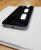 I phone 5s 64gb like new