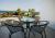Comfort Home 21, 3 bedroom, beach front flat, Limassol 3
