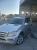 Mercedes GL-class 3