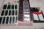 Nail stickers bundle