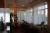 Продам 3х этажный дом, Украина, г. Харьков, 3