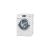 Miele WKR771 WPS PWash 2.0  amp  TDos XL Freestanding Front-load 9kg 1600RPM A    White washing mach