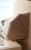 Window canopy - φυσερό