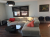 Apartment 2 bedroom for long term rent, Agios Tychonas tourist area, Limassol 5