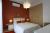 Apartment 4 bedroom for rent, Germasogeia village, Limassol 4