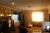 Продам 3х этажный дом, Украина, г. Харьков, 5