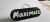 Dog tag/ pet id tag custom - personalised - 3 cm x 5 mm x depending