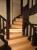 Деревянные лестницы под ключ. 2