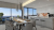 Apartment for Sale (Top Floor Apartment) in Germasoyeia Village, Limassol 11