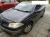 Renault Megane 1,6L 2007 1