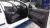 Peugeot 206 1.4hdi diesel, saloon (mazi dinonte ola gia na ginei van), 150600km 11/2006 Kypriako 1os idioktitis 1