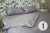 """Silver bed set"""" """"Double"""""""