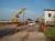 Производственная база с ЖД (Николаевская обл. Снигирёвка) 2