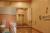 Продам 3х этажный дом, Украина, г. Харьков, 4
