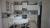 House for Sale (Detached) in Laiki Lefkothea, Limassol 8