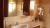 House for Sale (Detached) in Ekali, Limassol 8