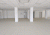 For Rent - Building 1500 m² in Limassol 4
