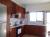 Comfort Home 23, 3 bedroom flat in Larnaca, near Finikudes 3