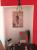 Comfort Home 15, 1 bedroom flat in Larnaca, Drosia 4