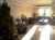 House 4 bedroom for sale, Panthea area, Limassol 4