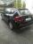 BMW X1 2.0L 3