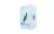 От 7л. Cretanthos Bio EVOO 100ml 1