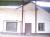 Производственная база с ЖД Черкассы 3
