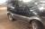Suzuki Jimny 1,4L 2006 5
