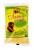 """Каша """"4 Злака""""/Porridge """"4 Grain"""""""