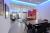 Apartment 4 bedroom for rent, Germasogeia village, Limassol 5