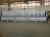 Жатка для уборки подсолнечника типа RS-900DM 2