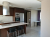 Апартаменты 2 спальни, район Панфеа, Лимассол 3