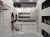 Developmen of design project any level of difficulty. Apartments. Houses. Offices. Commercial facilities. Sketch design. 3