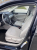 Volkswagen Passat B8 4