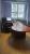 Офис в Житомире 3