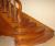 Деревянные лестницы под ключ. 3