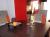 Comfort Home 15, 1 bedroom flat in Larnaca, Drosia 3