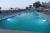Услуги бассейнщика. Монтаж и обслуживание бассейнов 2