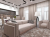 """Professional design of interior. Apartments. Houses. Offices. Commercial facilities. Full range of services for any budget. Design project """"Standart"""". 3"""