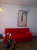 Comfort Home 15, 1 bedroom flat in Larnaca, Drosia 2