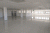 For Rent - Building 1500 m² in Limassol 3