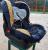 Prenatal car seat παιδικό κάθισμα αυτοκινήτου prenatal