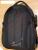 Vanguard up rise ii 48 camera backpack canon, nikon, sony, fuji