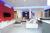 Apartment 4 bedroom for rent, Germasogeia village, Limassol 3