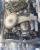 Mazda familia 1300 cc. 1994 4