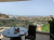 Apartment 3 bedroom for rent, Agia Fyla village, Limassol 2