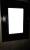 Aluminium windows with shutters and mosqito nets - παράθυρα αλουμινίου